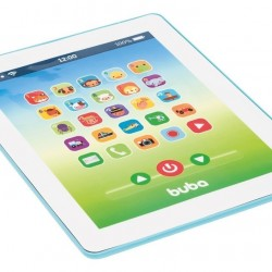 Buba TABLET Blue
