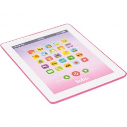 Buba TABLET Pink